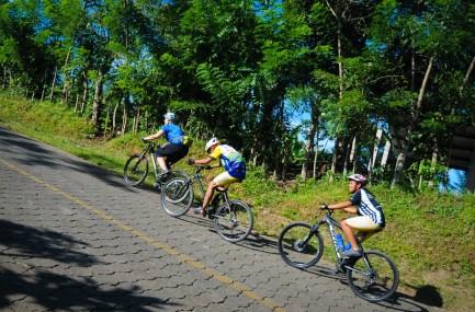 bike tour (1 of 1)-18