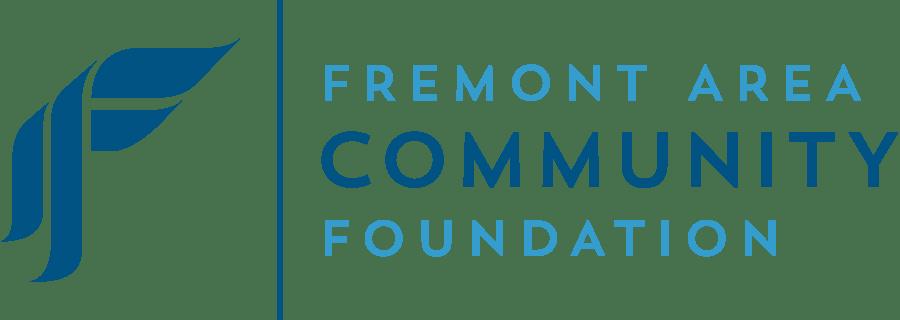 Fremont Area Community Foundation Logo