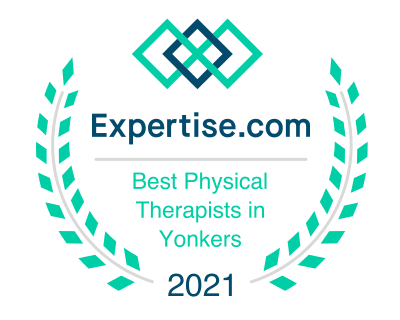 BEST PHYSICAL THERAPY 2021