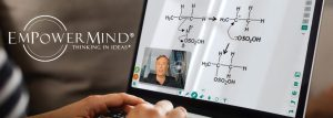 EmPowerMInd Chemistry Tuition