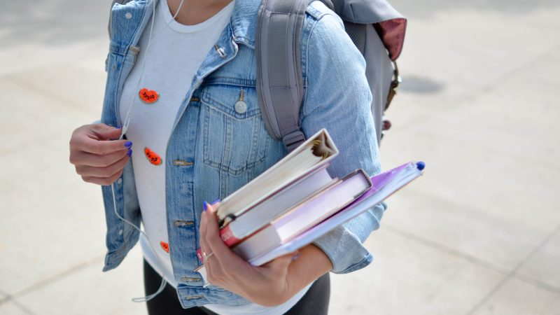 Sixth Form Essentials: How To Help Your Child Get Organised For Their A-Levels