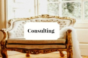 Coaching for Business, Career, Lifestyle