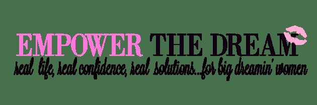 Resources for Women to Live their true Feminine Genius