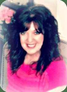 Love and Relationship Coach for Women, Teresa Salhi
