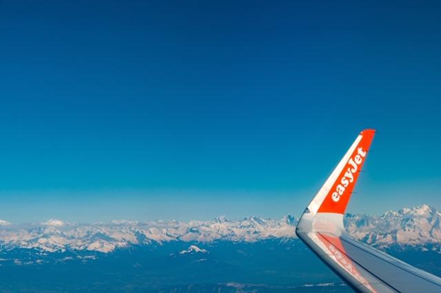 prendre l'avion pour une nouvelle vie à l'étranger