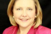 Political Official: Dorothy Jacks
