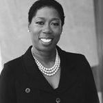 Yolanda Cash Jackson, Esq