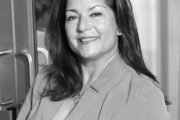Bio: Sandra Caruso