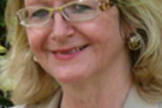 Annette Boyd Pitts