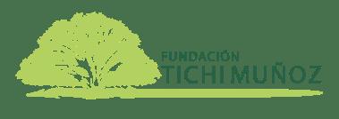 logotipo_-_fundacion_tichi_mun__oz-01