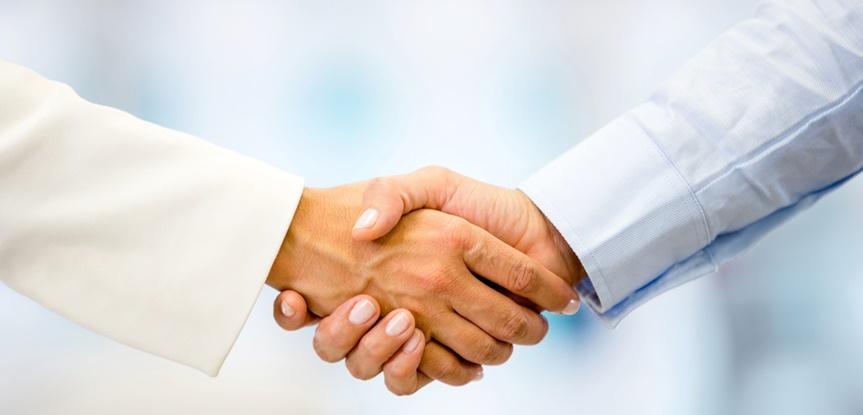 → Como fazer um atendimento memorável para os pacientes do consultório?