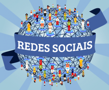 redes sociais marketing odontológico