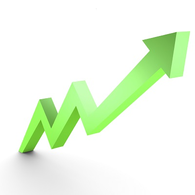 → 7 dicas para aumentar o número de visitas no blog do seu consultório