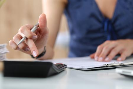 → Como calcular a hora clínica do meu consultório?