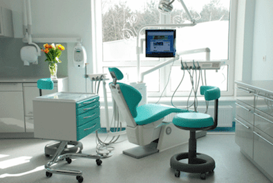 consultório equipamentos odontológicos usados