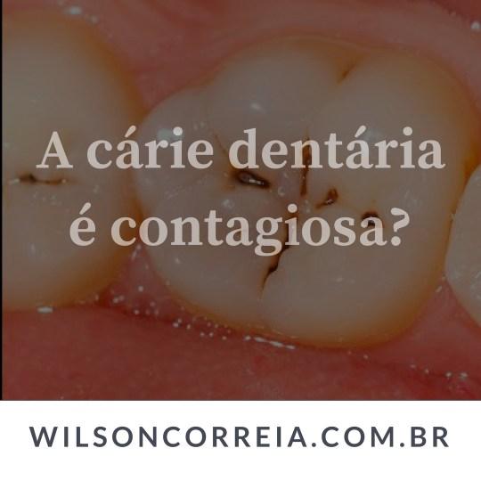 → Como fazer um Marketing Odontológico Gratuito?