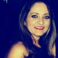 Consultório Odontológico Dra. Flávia Marques - Feira de Santana