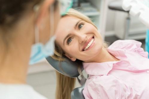 Como atrair mais pacientes para o consultório