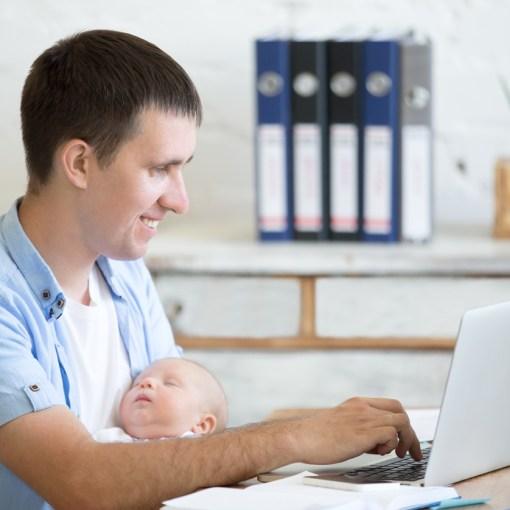 6 Lições Importantes Para Ensinar a Seus Filhos Pequenos