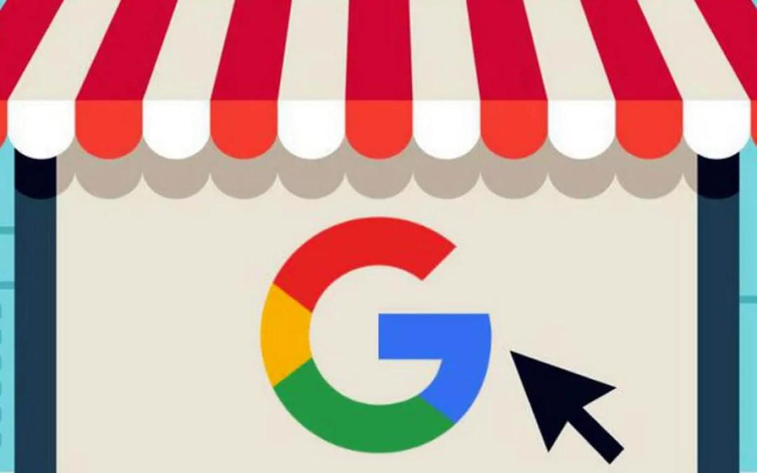 Google Meu Negócio para Empresas de Turismo