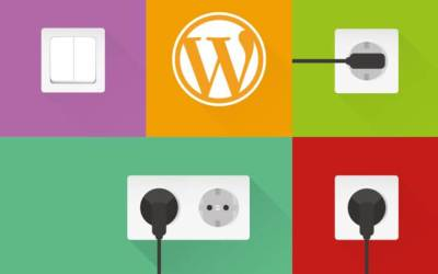 Temas e Plugins do WordPress para Sites de Viagem