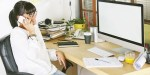 Conheça dez franquias para abrir um novo negócio com pouco investimento