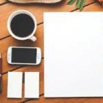 Produtividade – 11 Ações para Executar o Dobro de Tarefas Na Metade Do Tempo.