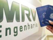 MRV-contrata