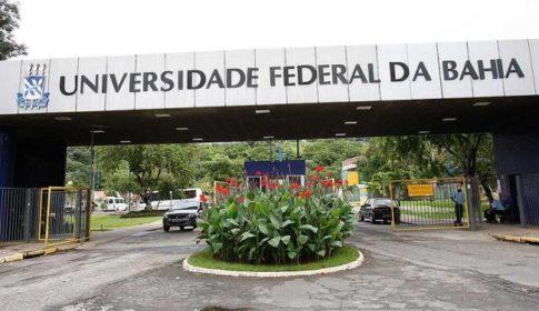 Empregos-na-Bahia-Favicon