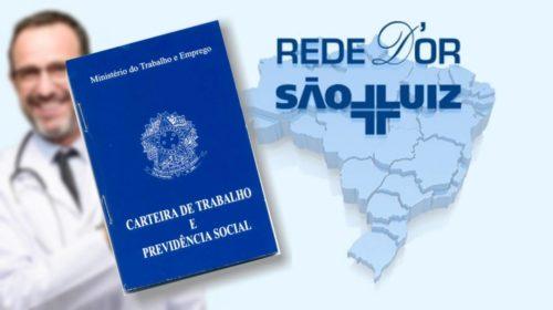 Rede-D'or-SÃO-Luiz