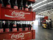 Solar-Coca-Cola
