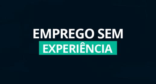 SEM-experiÊncia