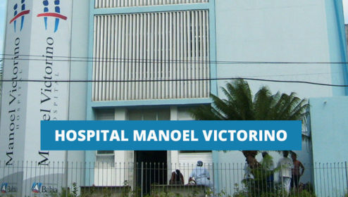 Hospital-Manoel-Victorino