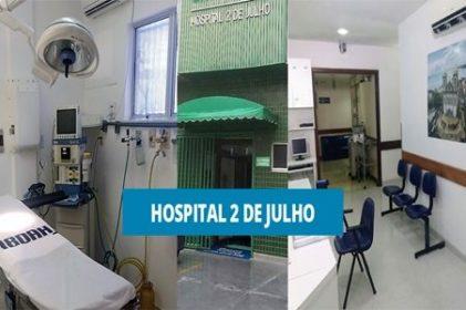 hospital-2-de-julho