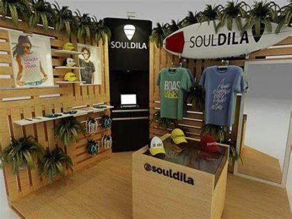 SoulDila