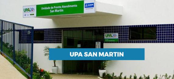 UPA-San-Martin
