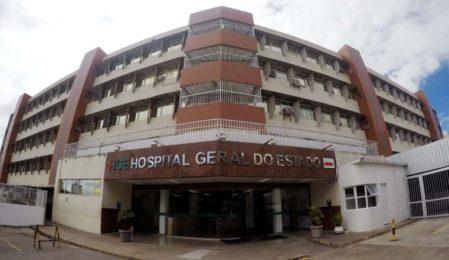 Hospital-Geral-de-Salvador