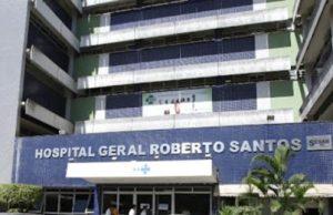 Hospital-Geral-Roberto-Santos