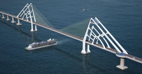 ponte-ssa-itaparica