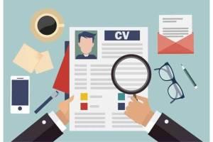 dicas para encontrar um emprego