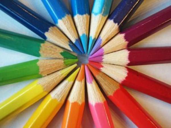 crayons_325747