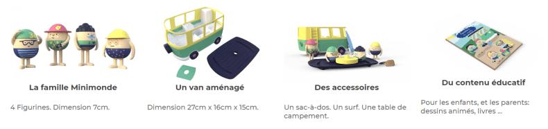 Opera Instantané 2019 08 21 103323 lesminimondes.fr min
