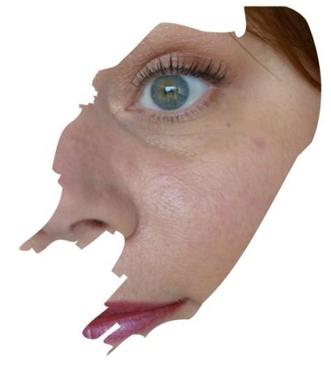 make-up-yeux-et-lèvres-purobio