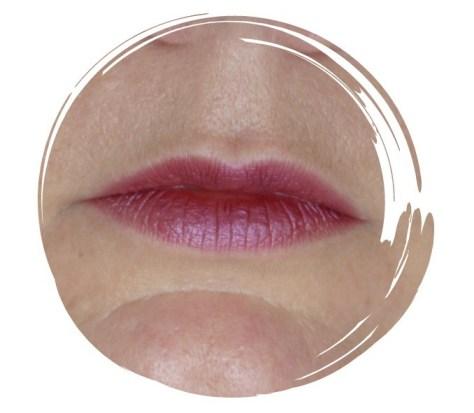 rouge a lèvres purobio
