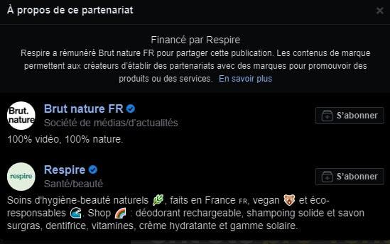 finance par respire 2emewww.facebook.com