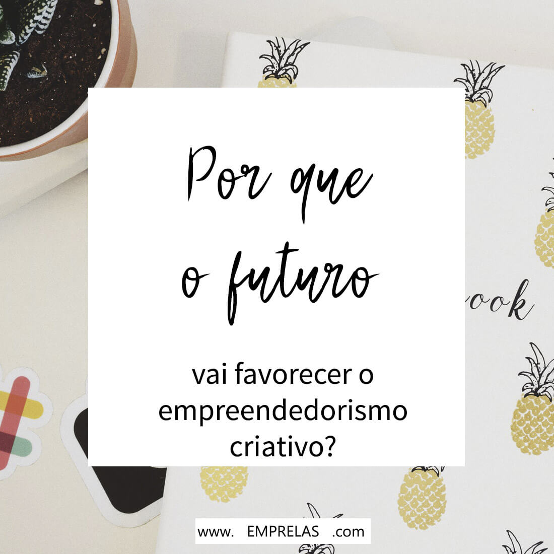 empreendedorismo-criativo