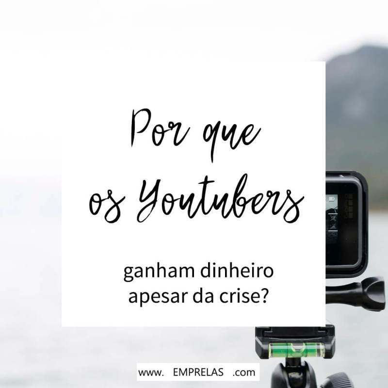 youtubers-ganham-dinheiro