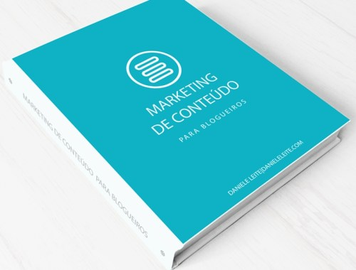marketing-de-conteúdo-para-blogueiros