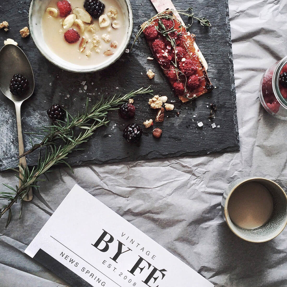 café-da-manhã-7-hábitos-para-acordar-mais-cedo