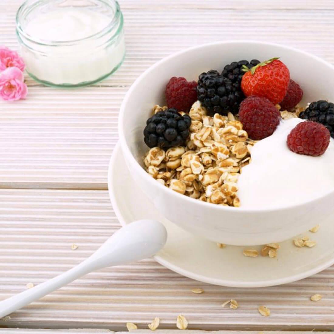 café-da-manhã-turbinado